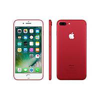 Мобильный телефон iPhone 7 Plus 32GB Red (Красный)