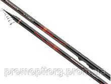 Удилище Shimano VENGEANCE TE 4-500 W/O GUIDES RIB