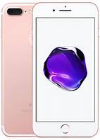 Мобильный телефон iPhone 7 Plus 32GB Rose Gold (Розовый)