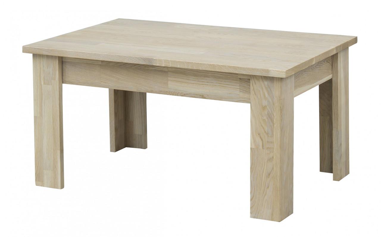 Жанет журнальный столик Мебель-Сервис 920х475х620 мм