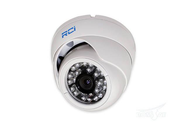 Видеокамера RCI RDH-36IR, фото 2