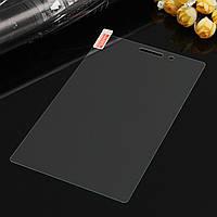Защитное стекло Lenovo Tab 4 7 Essential TB-7403