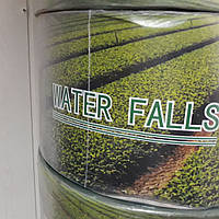 "Капельная лента Water Falls  Oxi Drip 8""/20см  2500 метров"