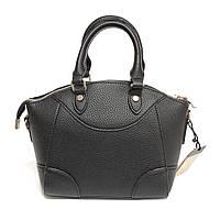 Классическая черная сумка кросс-боди, черная женская сумка кроссбоди, кросс боди