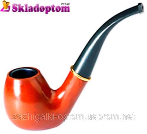 Курительная трубка на подставке 4244