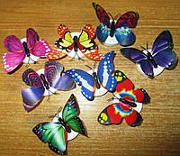 "Сувенит ""Бабочка"" от студии LadyStyle.Biz, фото 1"
