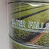 "Капельная лента Water Falls  Oxi Drip 8""/10см  1000 метров"
