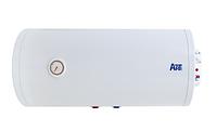 Электробойлер Arti WHH 80L/1 (мокрый тэн)