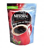Кофе Nescafe Classic растворимый 250 гр.