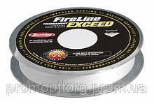 Шнур BERKLEY EXCEED PE Braid crystal 110m 0.20mm