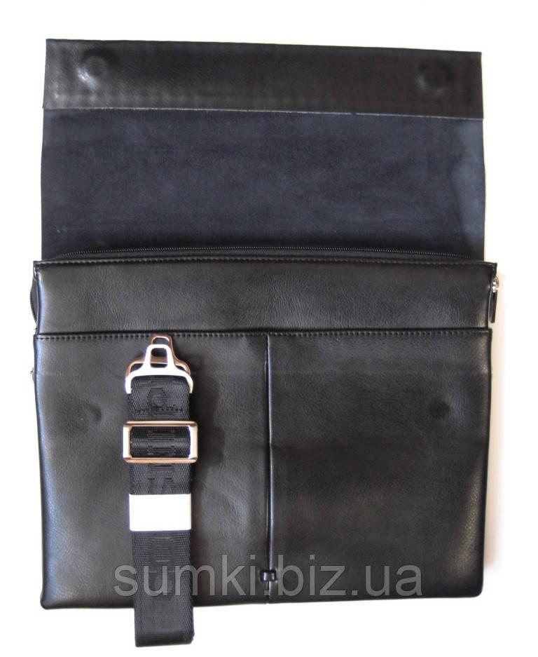 288f1d81974c Брендовые мужские сумки ARMANI, дешево, цена 595 грн., купить в Харькове —  Prom.ua (ID#22641504)