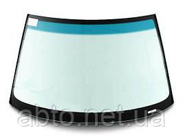 Лобовое стекло Mercedes Vito (638)