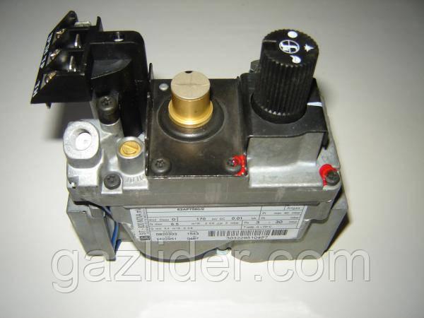 Клапан EuroSit 820 Nova