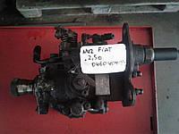 Топливный насос высокого давления Дефект корпуса (ТНВД) Fiat Ducato 2.5D (1994-2002) 0460404084