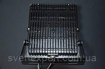 Прожектор 50W 4500Lm 6400K IP65 PROFESSIONAL, фото 3
