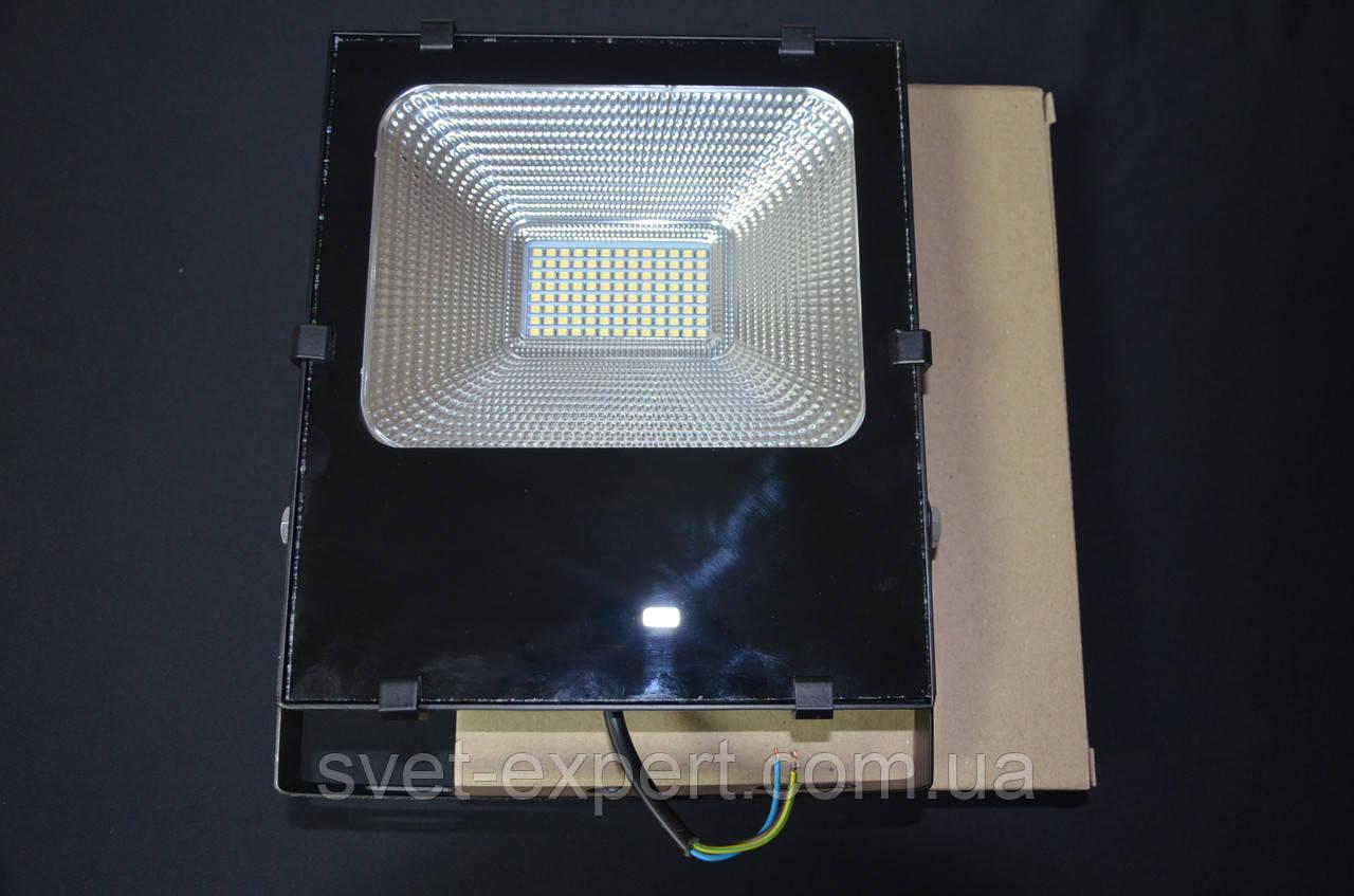 Прожектор 50W 4500Lm 6400K IP65 PROFESSIONAL
