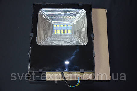Прожектор 50W 4500Lm 6400K IP65 PROFESSIONAL, фото 2