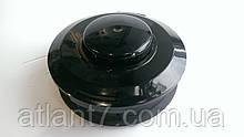 Катушка для лески олео мак спарта 25, 250Т oleo mac sparta 25
