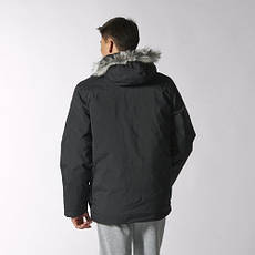 Куртка  adidas sdp Jkt Fur , фото 2