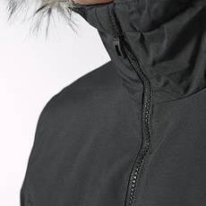 Куртка  adidas sdp Jkt Fur , фото 3