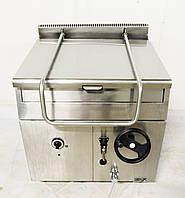 Сковорода электрическая РАДА СЭ-8/7Н б/у, фото 1