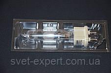 Лампа Osram HCI-T 150W/830 WDL PB G12 металогалогенна, фото 3