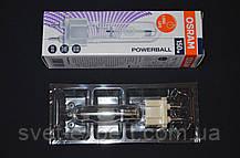 Лампа Osram HCI-T 150W/830 WDL PB G12 металогалогенна, фото 2