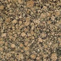 Гранит Baltic Brown в листах 315х160х3 см