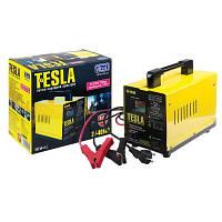 Пуско-зарядное устройство для АКБ TESLA ЗУ-40140