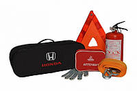 Набор автомобилиста Honda