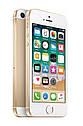 Мобильный телефон iPhone SE 16GB Gold (Золотой), фото 5