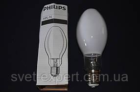 HPL-N 250W E40 PHILIPS/снята с пр-ва