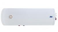Электробойлер Arti WHH Slim 50L/1 (мокрый тэн)