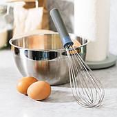 Кухонные принадлежности и аксессуары Berghoff