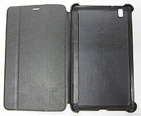 "Чехол для планшета Samsung Galaxy Tab PRO 8.4"" T320/T321/T325  - Black"