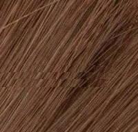 Перманентный краситель без аммиака Zero Amm Indola 5.84 СВЕТЛЫЙ КОРИЧНЕВЫЙ ШОКОЛАДНЫЙ МЕДНЫЙ, 60ml.
