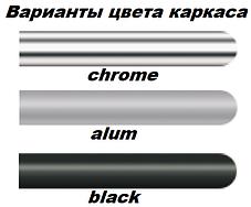 Стілець Маркос Хром Неаполь N-17 (AMF-ТМ), фото 3