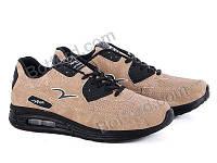 Где купить обувь оптом и как сэкономить во время закупки оптовой партии?