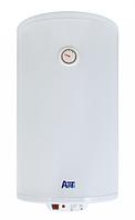 Электробойлер Arti WHV 30L/1 (мокрый тэн)