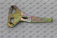 Кронштейн чистикаJohn Deere A69140 оригинал