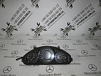 Щиток приборов MERCEDES-BENZ W219 cls-class (A2195404411)