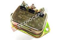 Сопротивление добавочное (вариатор зажигания) СЭ107 (СЭ107-3705050)