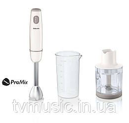 Блендер Philips Daily Collection HR1605/00