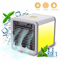 Охладитель воздуха Arctic Air Cooler