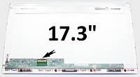 Экран (матрица) для Lenovo G710
