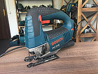 Електролобзик Bosch GST 75 BE Professional, фото 1