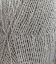 Пряжа для вязания Альпака роял ALIZE светлый-беж