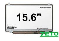 Экран (матрица) для Lenovo THINKPAD S531