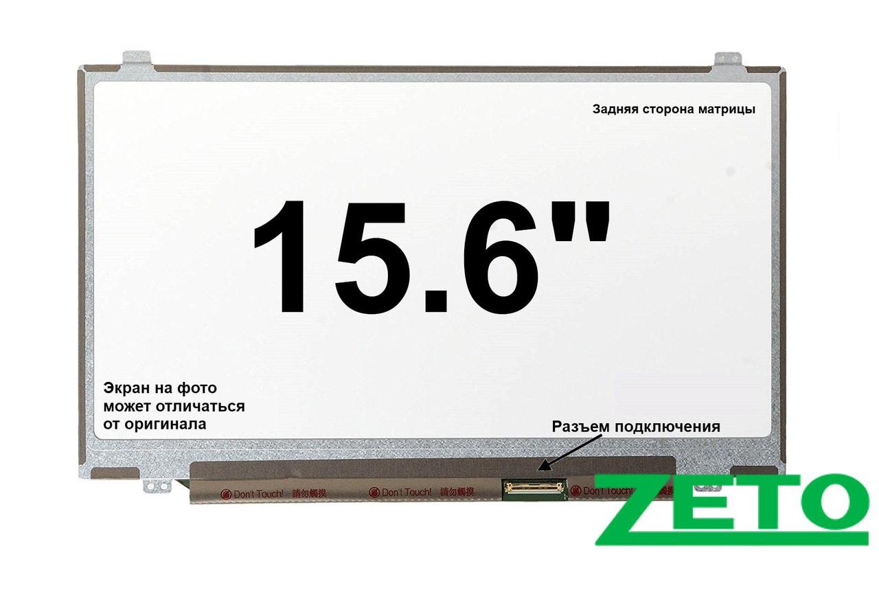 Экран (матрица) для Lenovo THINKPAD S540