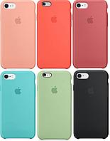 Чехлы Apple для iPhone 6\6S\7